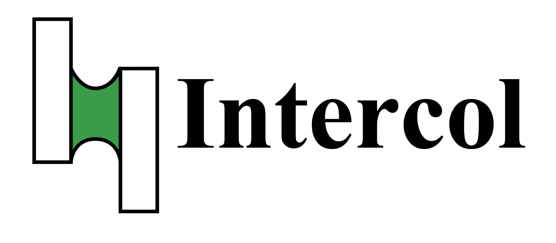 Kleje Intercol